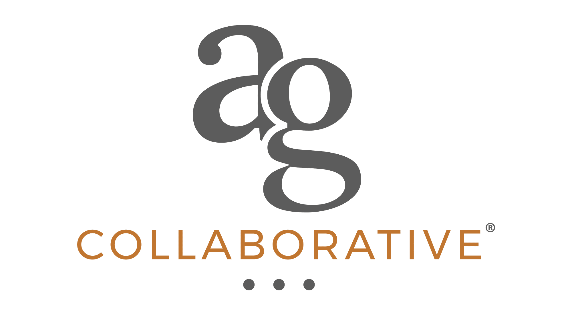 AG Collaborative