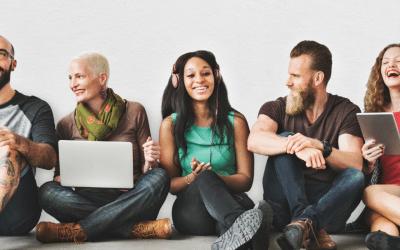 3 Tips for Better Communication
